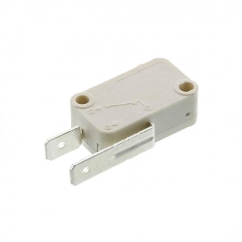 Микровыключатель Посудомоечной Машины AEG-ELECTROLUX-ZANUSSI 50287927003
