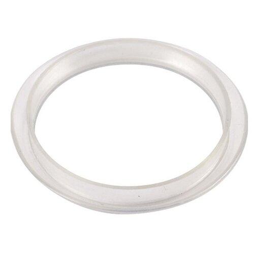 Прокладка ( уплотнитель ) чаши Блендера MOULINEX MS-0974091 ORIGINAL