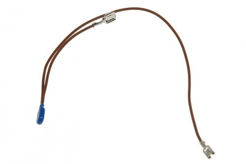Датчик температуры ( NTC) помпы Кофемашины DELONGHI 5232103200