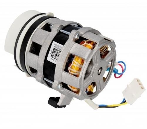 Мотор циркуляционный Посудомоечной Машины GORENJE 453854 ( WELLING YXW48-2F-3 95W )