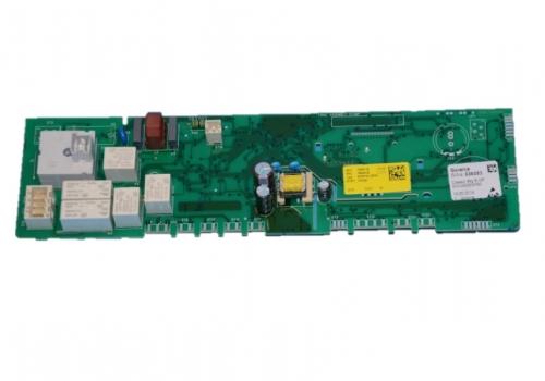 Электронный модуль управления Сушильной Машины GORENJE 636053 ORIGINAL