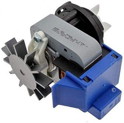 Насос ( помпа ) Стиральной Машины MIELE 4063381 ( GRE 781, 100W )