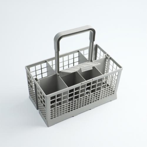 Корзина для столовых приборов Посудомоечной Машины UNIVERSAL 00540124