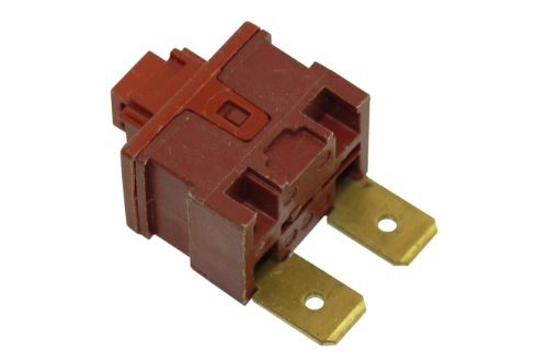 Кнопка сетевая Пылесоса DYSON 901181-01