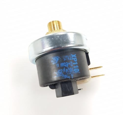 Реле давления Кофемашины UNIVERSAL MA-TER XP110 ( 2-6 bar ) 00812166