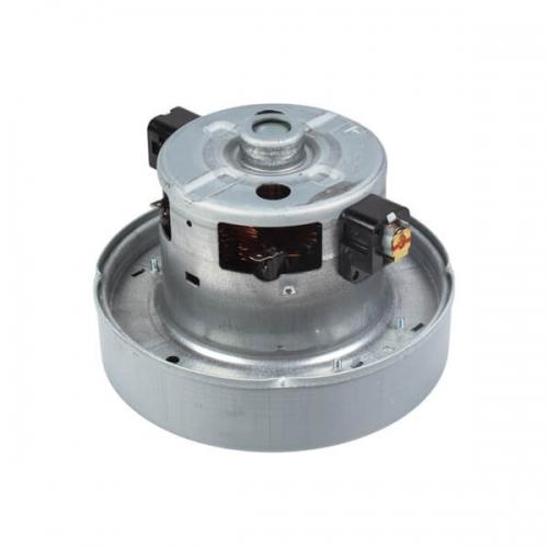 Мотор (двигатель) Пылесоса SAMSUNG DJ31-00005H ( VCM-K40HUAA 1600W )