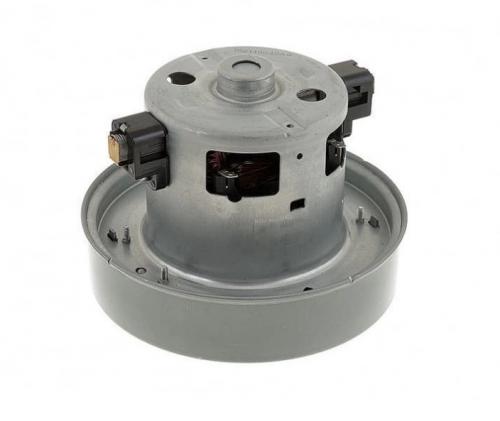 Мотор (двигатель) Пылесоса SAMSUNG DJ31-00067P ( VCM-K70GUAA-1800W ) ORIGINAL