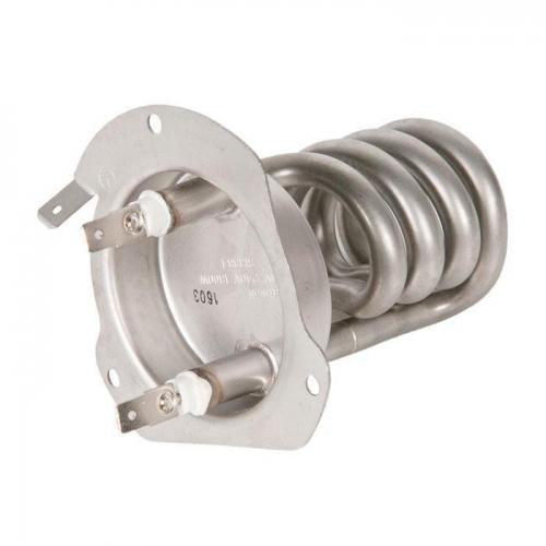 Тэн (Нагревательный элемент) Посудомоечной Машины AMICA-HANSA 1030429 ( 1800W )