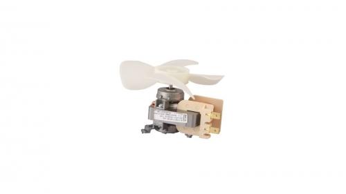 Мотор ( вентилятор ) обдува Духовки BOSCH-SIEMENS 00490780