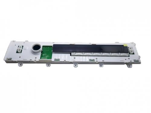 Модуль ( плата ) индикации Стиральной Машины ASKO 573953