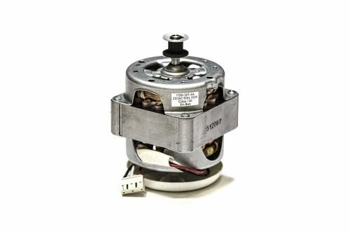 Мотор привода Хлебопечки GORENJE 292239 (YDM-30T-4A 100 W )