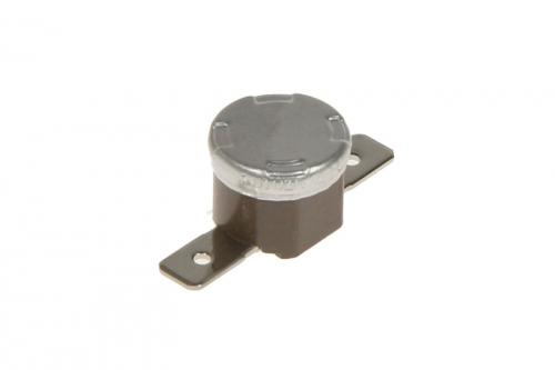 Предохранительный термостат Кофеварки DELONGHI ES0025156