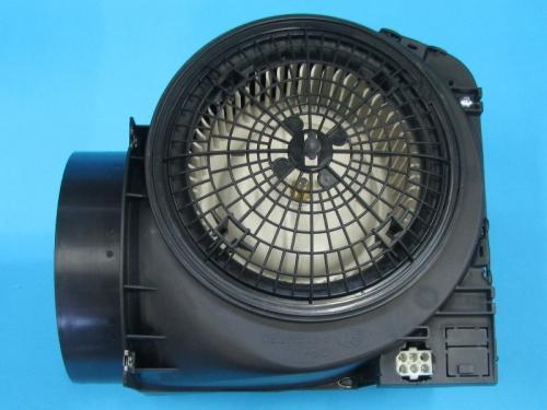 Мотор Вытяжки GORENJE 314264 ( 200W )