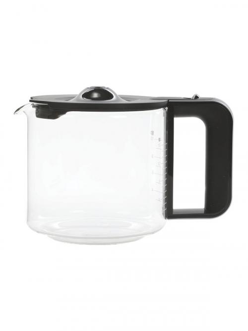 Колба для кофеварки BOSCH 11008061 ORIGINAL