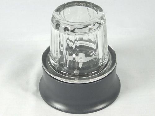 Насадка-кофемолка кухонного Комбайна KENWOOD KW715001