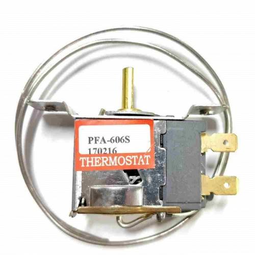 Термостат Холодильника UNIVERSAL PFA-606S-3A ( -21,5°C до -32 °C )