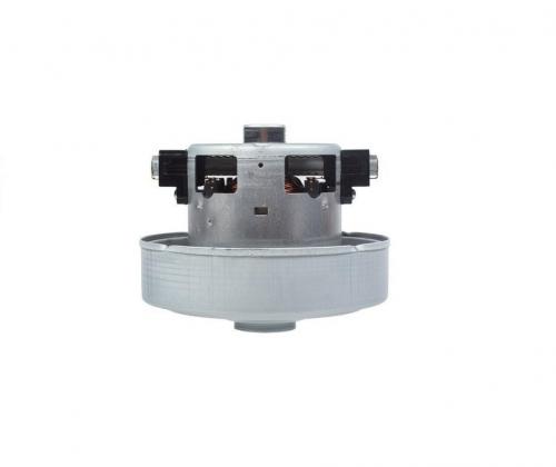 Мотор (двигатель) Пылесоса UNIVERSAL VCM-06S ( 1600W )