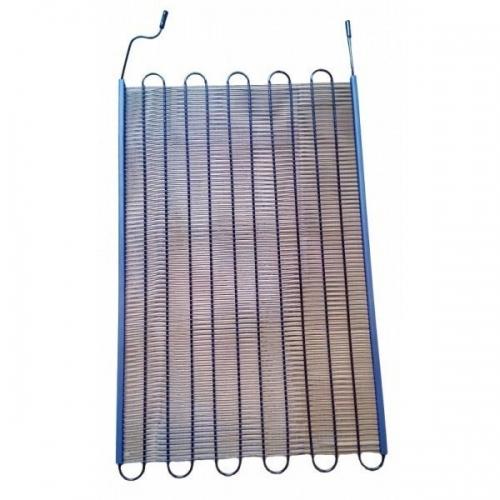 Конденсатор ( Теплообменник ) Холодильника ATLANT 341775103173 ( 1260x520 mm. )