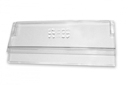 Панель корзины ( ящика ) Холодильника ATLANT 773522412200