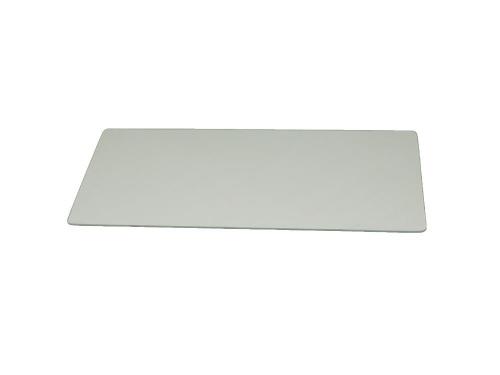 Полка стеклянная Холодильника ATLANT 775547301100 ( 520x245 mm. )
