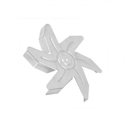 Крыльчатка вентилятора конвекции Духовки AEG-ELECTROLUX-ZANUSSI 3152666214 ORIGINAL
