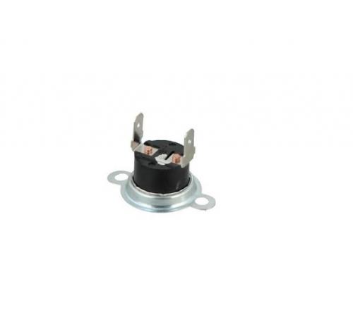 Термостат защитный микроволновой печи LG 6930W1A003Z