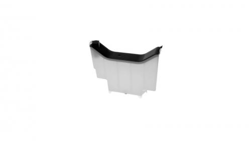 Контейнер для моющих средств моющего Пылесоса ZELMER 00797641 ( в сборе )
