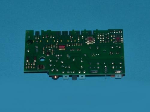 Электронный Модуль управления водонагревателя GORENJE 800720