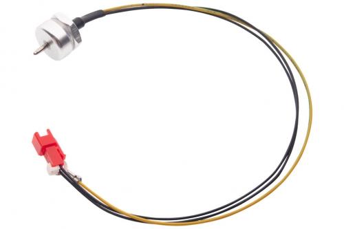 Датчик температуры Мультиварки MOULINEX SS-995885