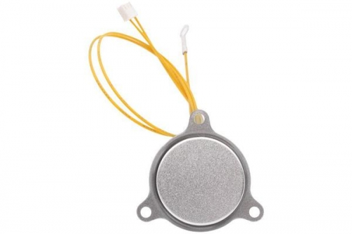 Датчик температуры Мультиварки MOULINEX SS-993075