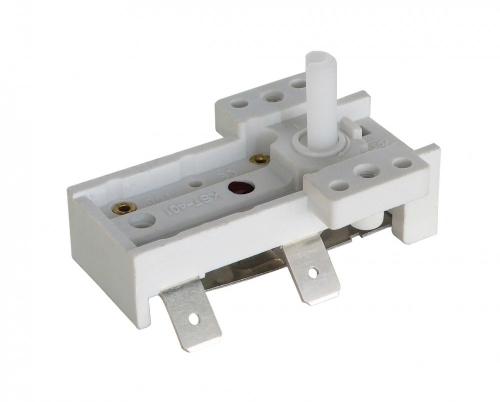 Регулятор температуры ( термостат ) UNIVERSAL KST-401 10A