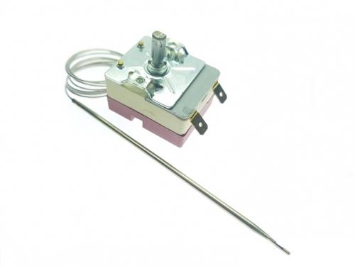 Регулятор температуры ( термостат ) Духовки UNIVERSAL WHD-300E ( 50-300°C КИТАЙ )