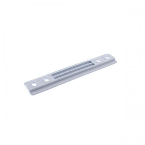 Крепежный набор  двери Холодильника ARISTON-INDESIT C00113698