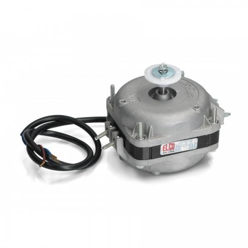 Мотор вентилятора обдува ELCO VN 5-13/1907 NET3T05ZVR001 ( 5W )