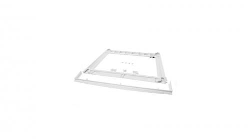 Монтажный комплект для Стиральной и Сушильной Машины BOSCH-SIEMENS 00717525