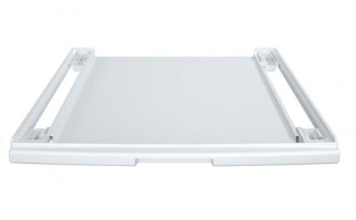 Монтажный комплект для Стиральной и Сушильной Машины BOSCH-SIEMENS 17001528