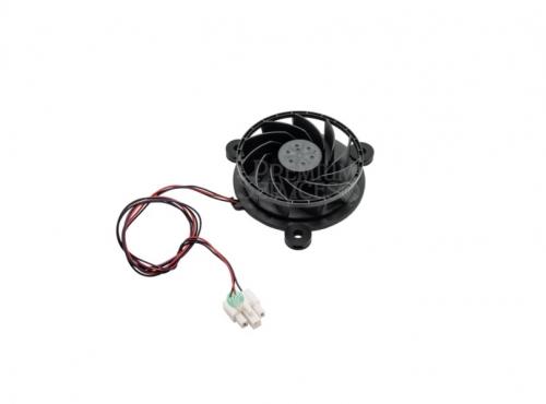 Мотор вентилятора Холодильника HAIER 0064001834 GW10C12MS1AZ ( 12V )