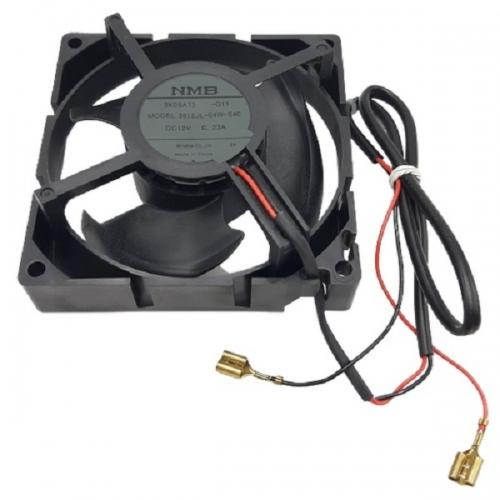 Мотор вентилятора Холодильника ARISTON-INDESIT NMB 3612JL-04W-S40