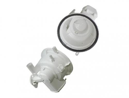 Ремкомплект поддон насоса Посудомоечной Машины ARISTON-INDESIT C00084421