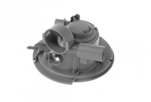 Ремкомплект поддон насоса Посудомоечной Машины BOSCH-SIEMENS 00668102