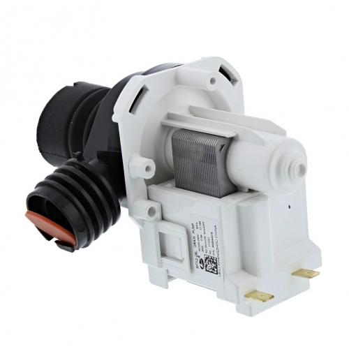 Насос ( помпа ) в сборе Стиральной Машины AEG-ELECTROLUX-ZANUSSI 140000443022 ( Leili BPX2-28L)