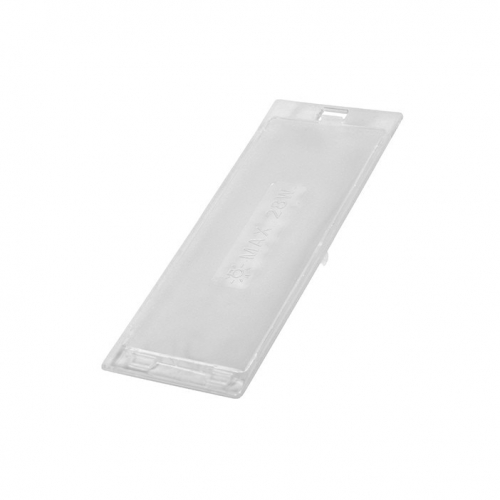 Плафон кухонной Вытяжки ELICA PLA0023121A