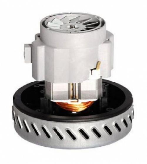 Мотор (двигатель) моющего Пылесоса AMETEK 063400014 ( 1000W )
