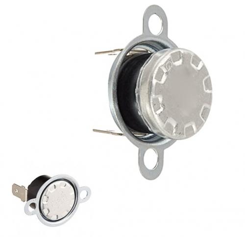 Термостат защитный микроволновой печи LG 6930W1A003D