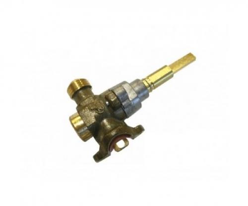 Кран газа Плиты ARISTON-INDESIT C00052902