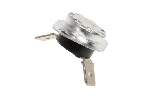 Защитный термостат Обогревателя DELONGHI 5208200400 ( 250V16A THS 150°C )