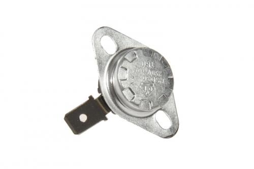 Защитный термостат Обогревателя DELONGHI 5208200500 ( 250V16A THS 180°C )
