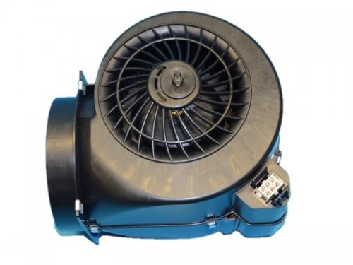 Мотор Вытяжки GORENJE 530415 ( 278W )