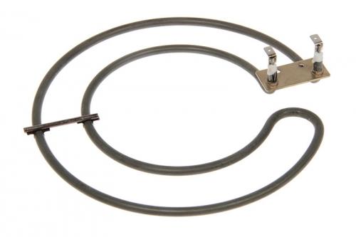 Тэн (нагревательный элемент) Мультиварки DELONGHI 5112510321 ( 100W )