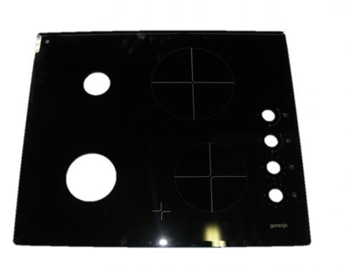 Стеклокерамика варочной поверхности GORENJE 339116